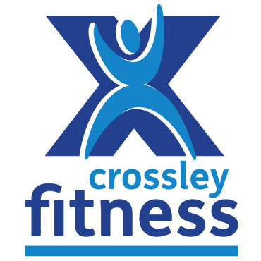 Crossley Fitness website